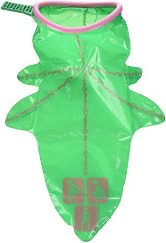 Ladybag - Taschen WC für Frauen
