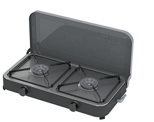CADAC 2-Cook Kocher Pro Stove 50 mbar