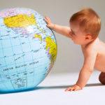 Camping mit Baby – Was muss ich beachten?