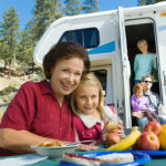 Camping mit Kindern – Worauf muss ich achten?