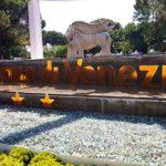 Campingplatz Marina di Venezia – Cavallion Italien