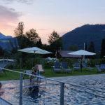 Campingplatz Allweglehen Berchtesgaden