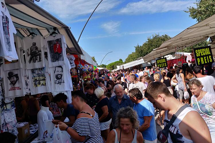 bibione-wochenmarkt2