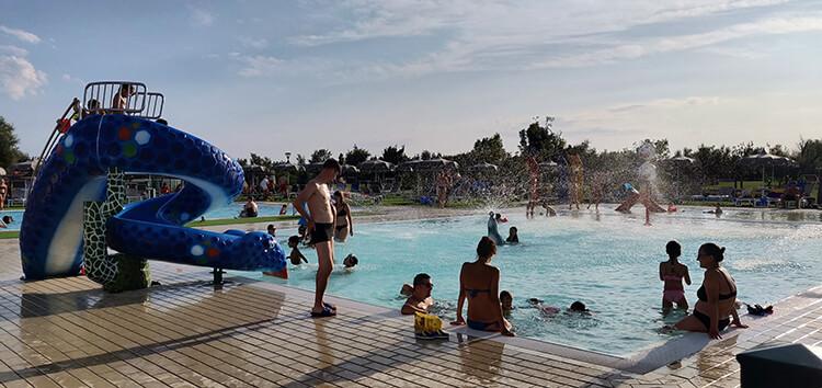 camping-capalonga-poolbereich_2