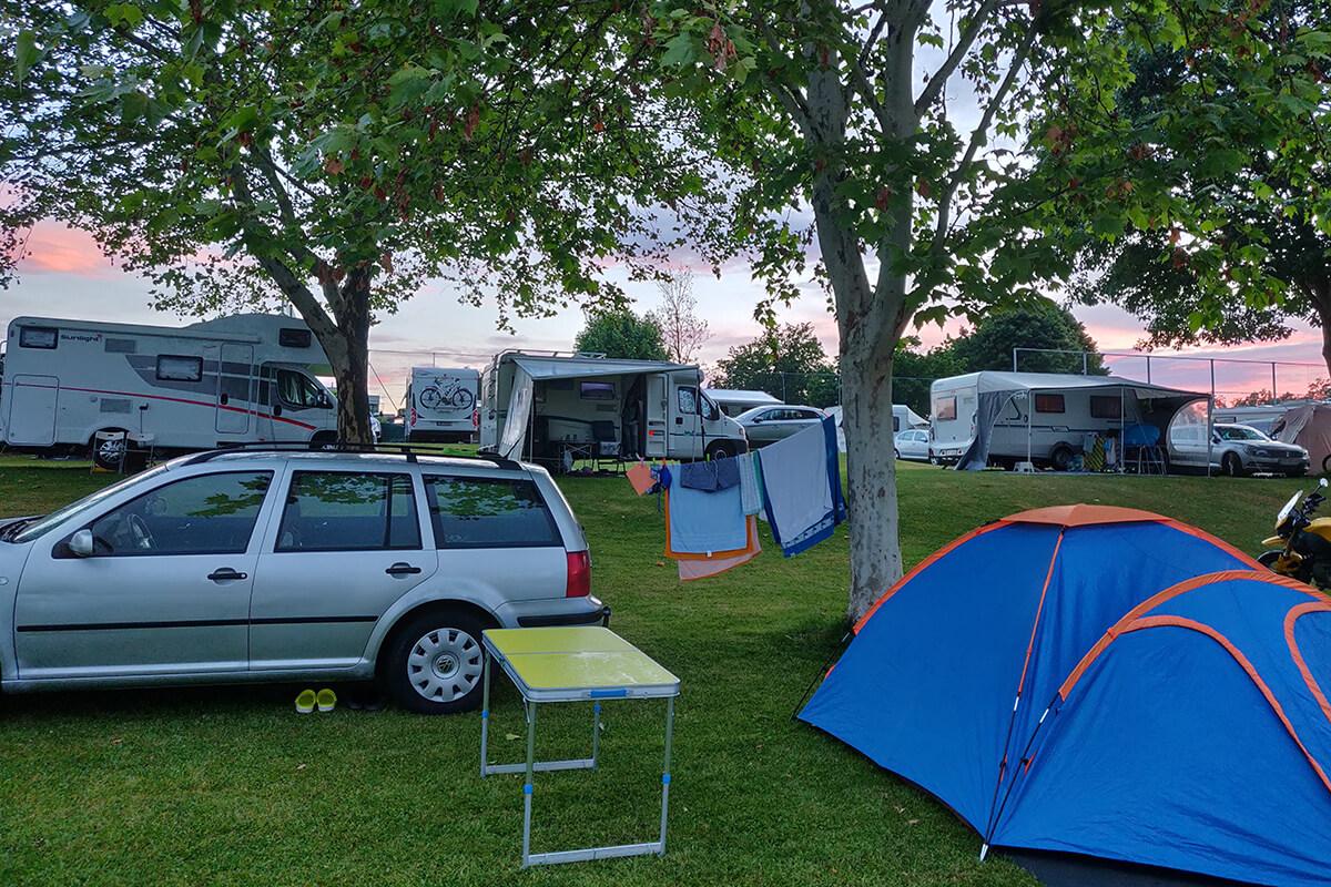 weinland-camping-gleinstaetten-1