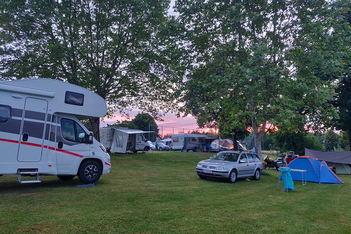 weinland-camping-gleinstaetten-2