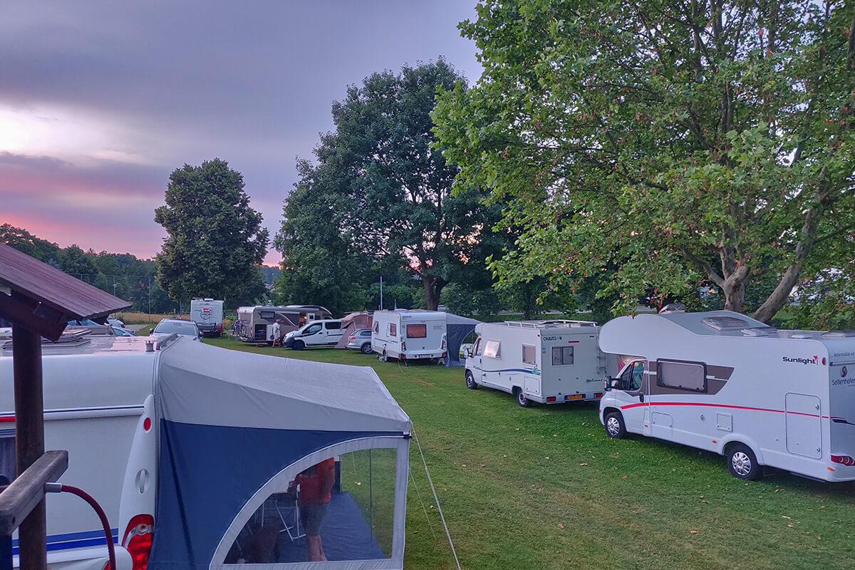 weinland-camping-gleinstaetten-3