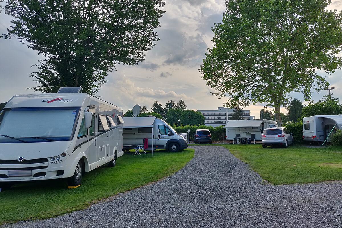 weinland-camping-gleinstaetten-parzellen