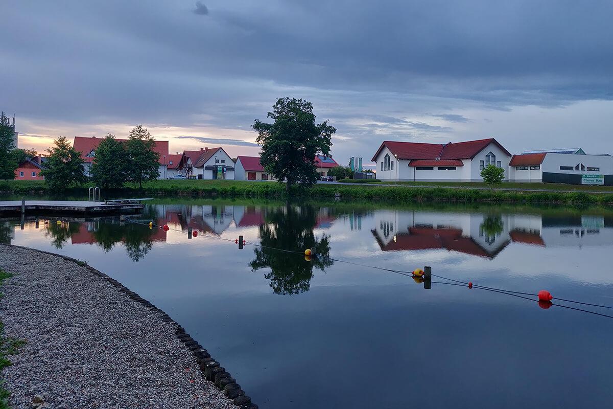 weinland-camping-gleinstaetten-see