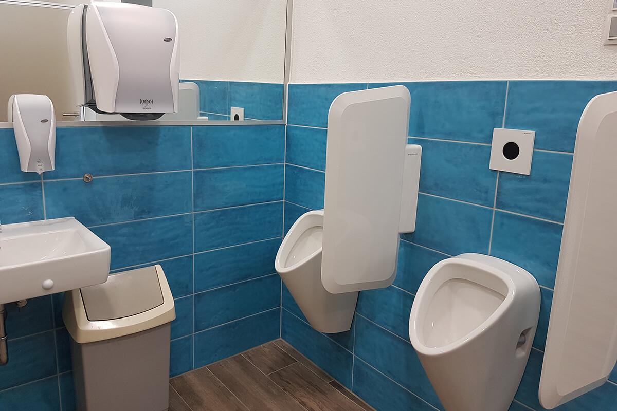 weinland-camping-gleinstaetten-toiletten