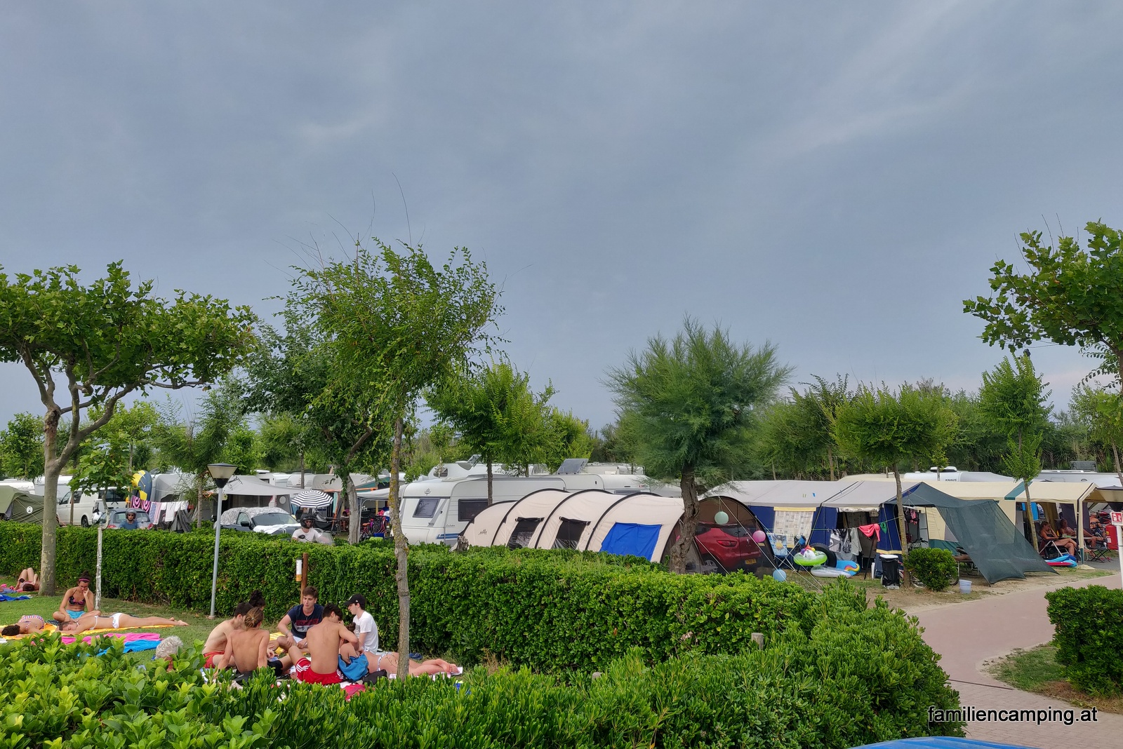 camping-miramare-sottomarina-chioggia-parzellen_1