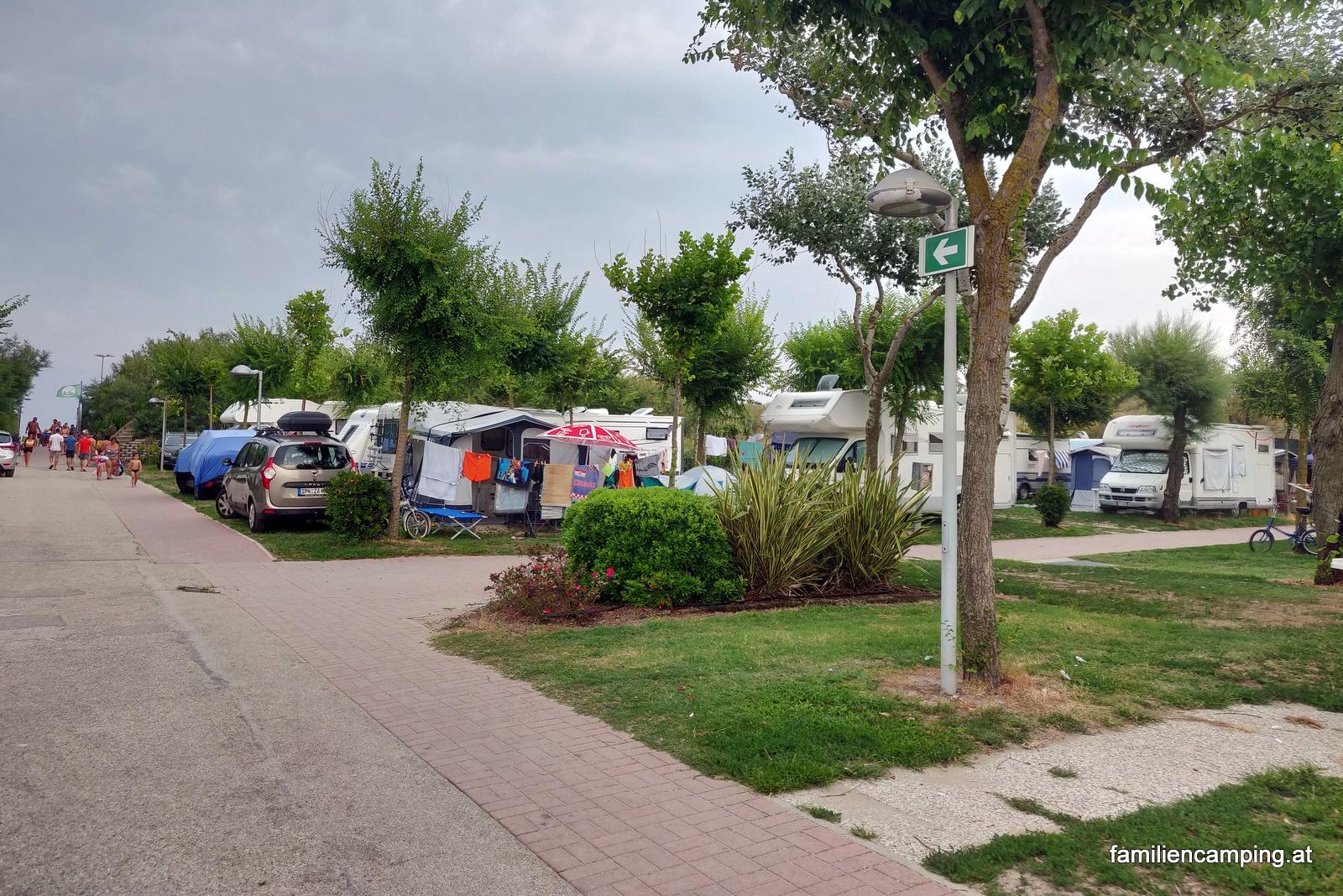 camping-miramare-sottomarina-chioggia-parzellen_2