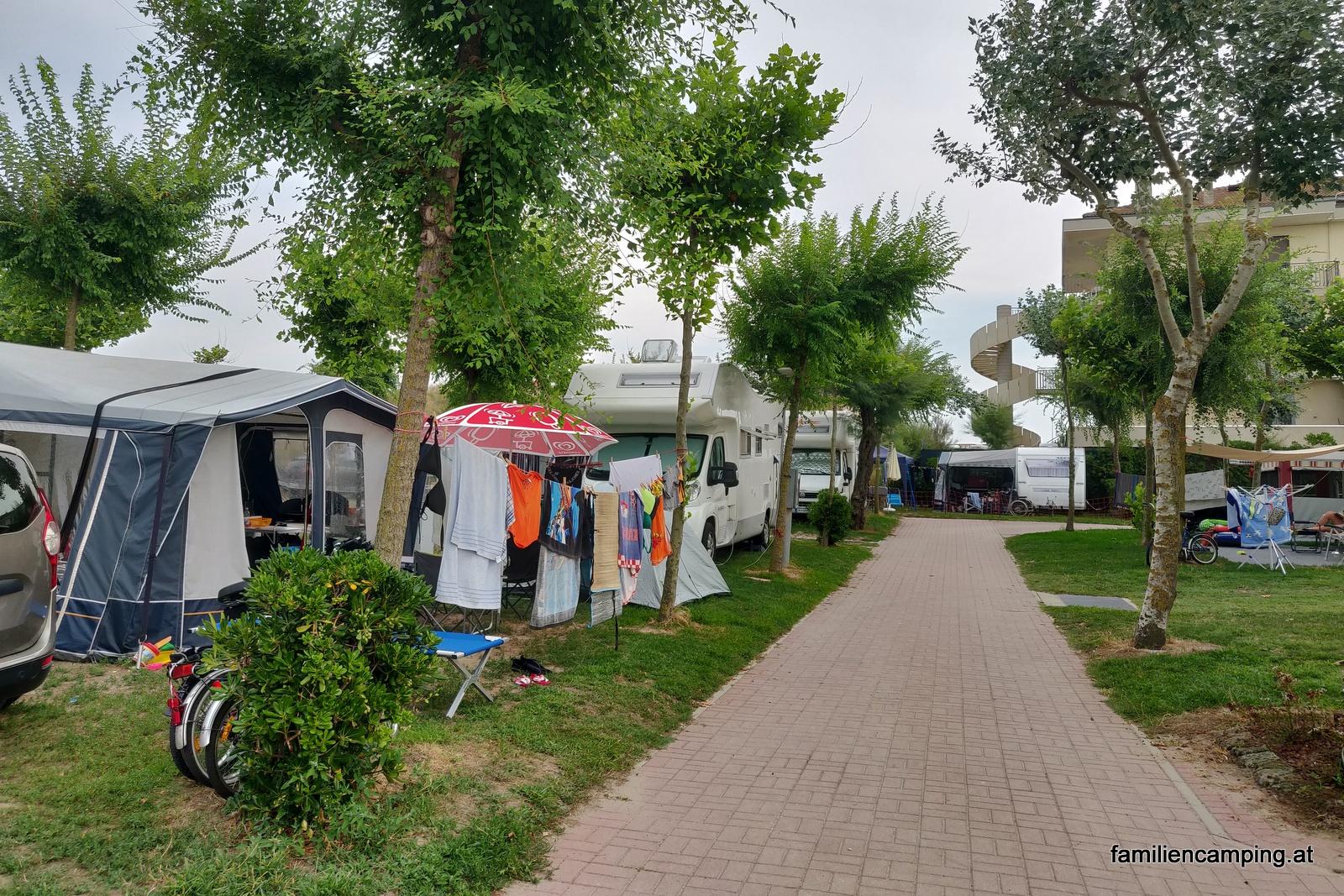 camping-miramare-sottomarina-chioggia-parzellen_4
