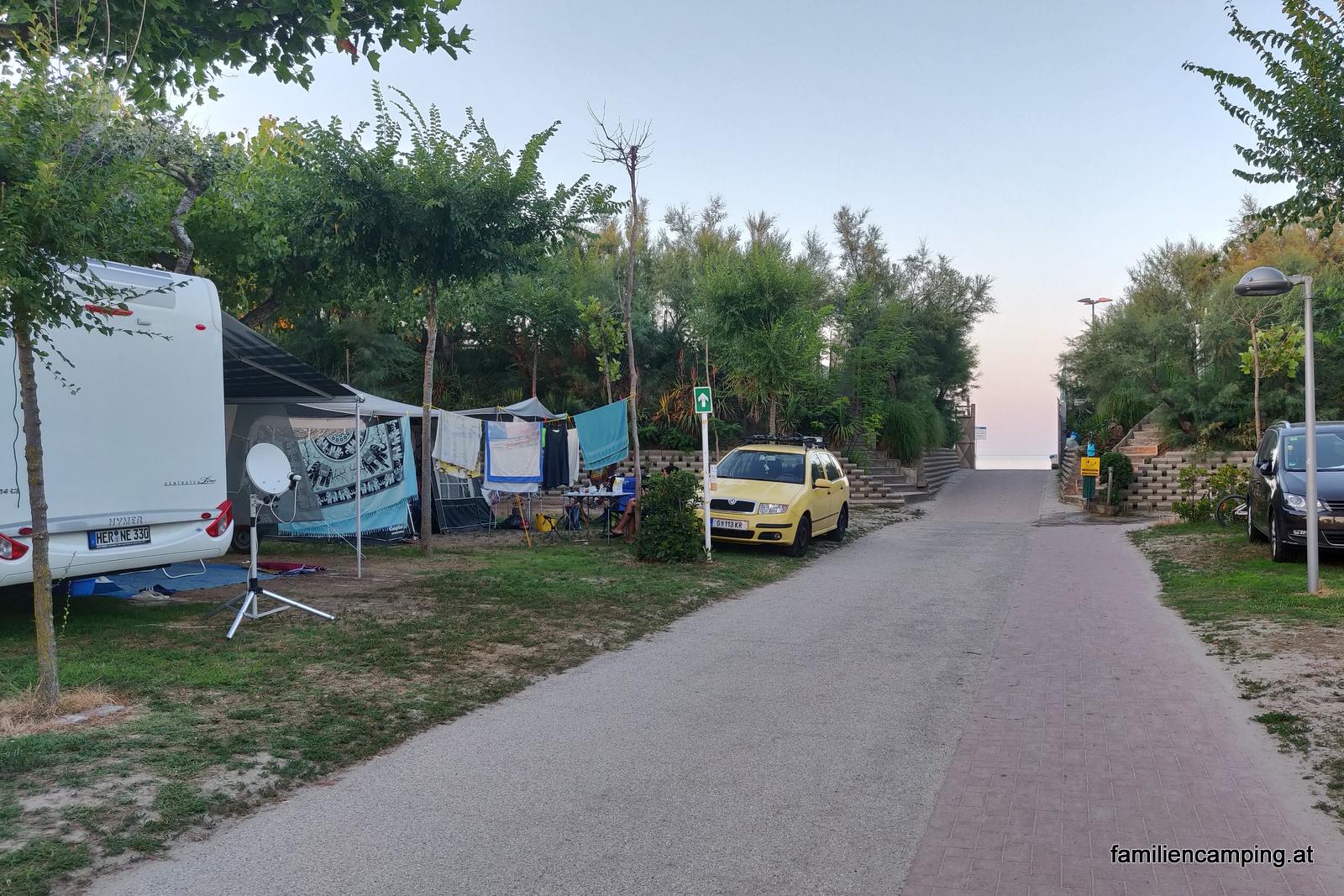 camping-miramare-sottomarina-chioggia-parzellen_8