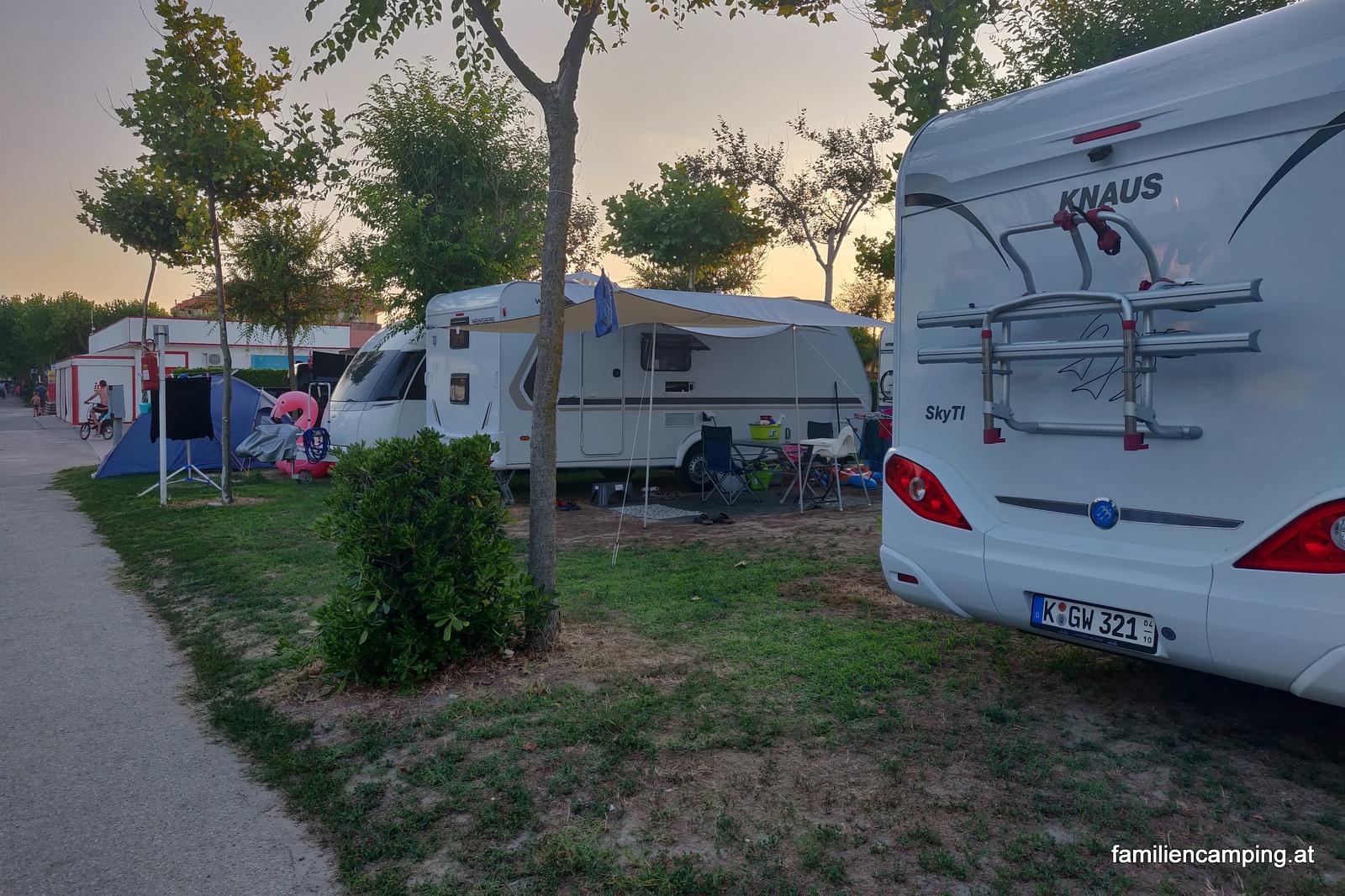 camping-miramare-sottomarina-chioggia-parzellen_9