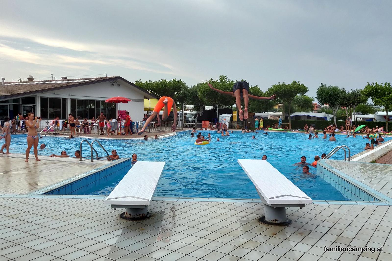 camping-miramare-sottomarina-chioggia-pool_3