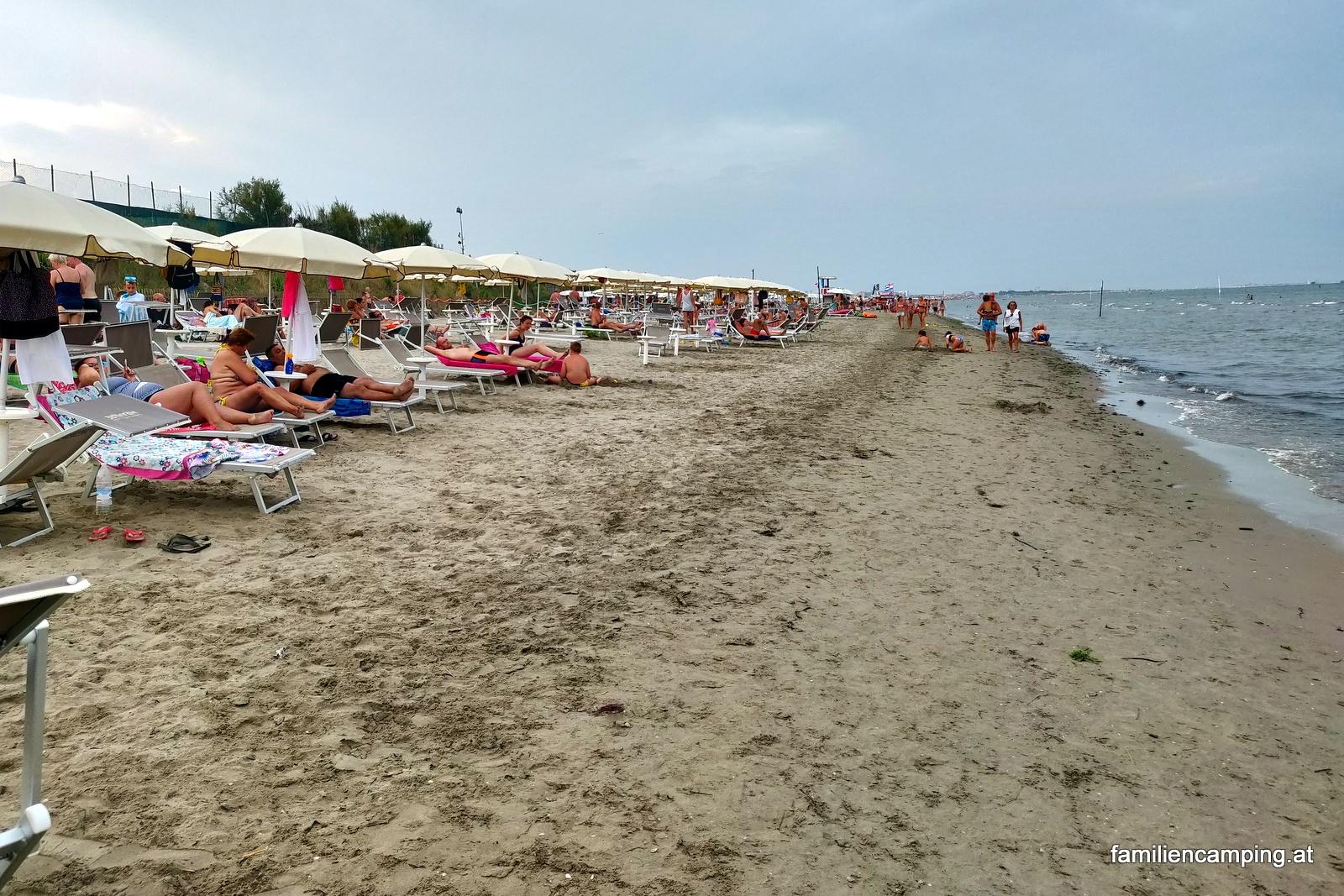 camping-miramare-sottomarina-chioggia-strand_3