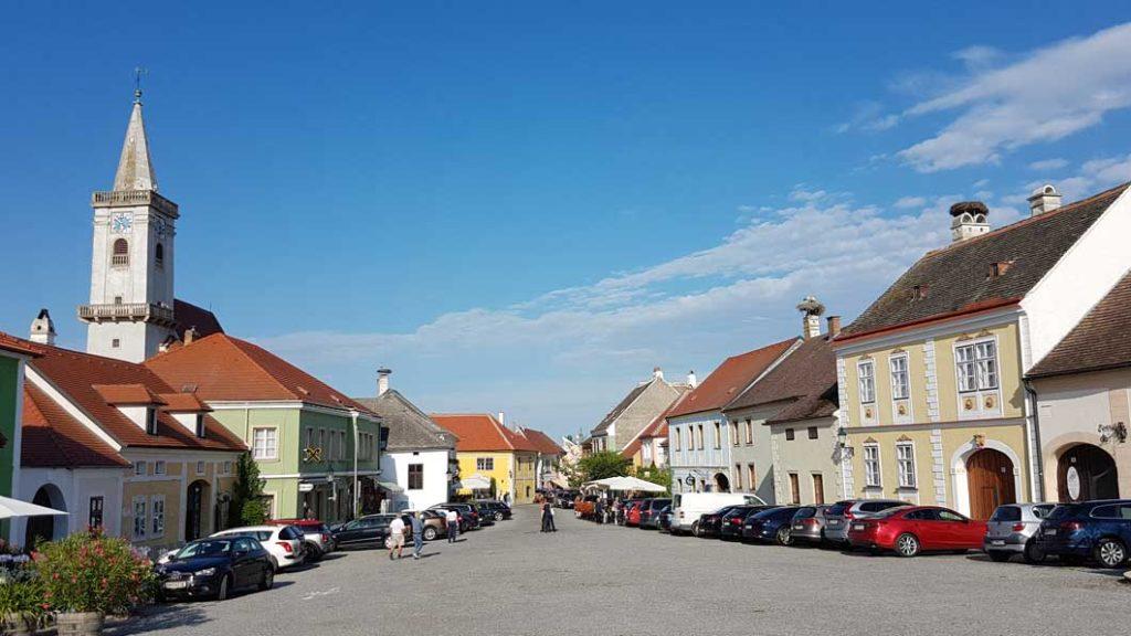 Sie sucht Ihn Sankt Margarethen im Burgenland | Locanto