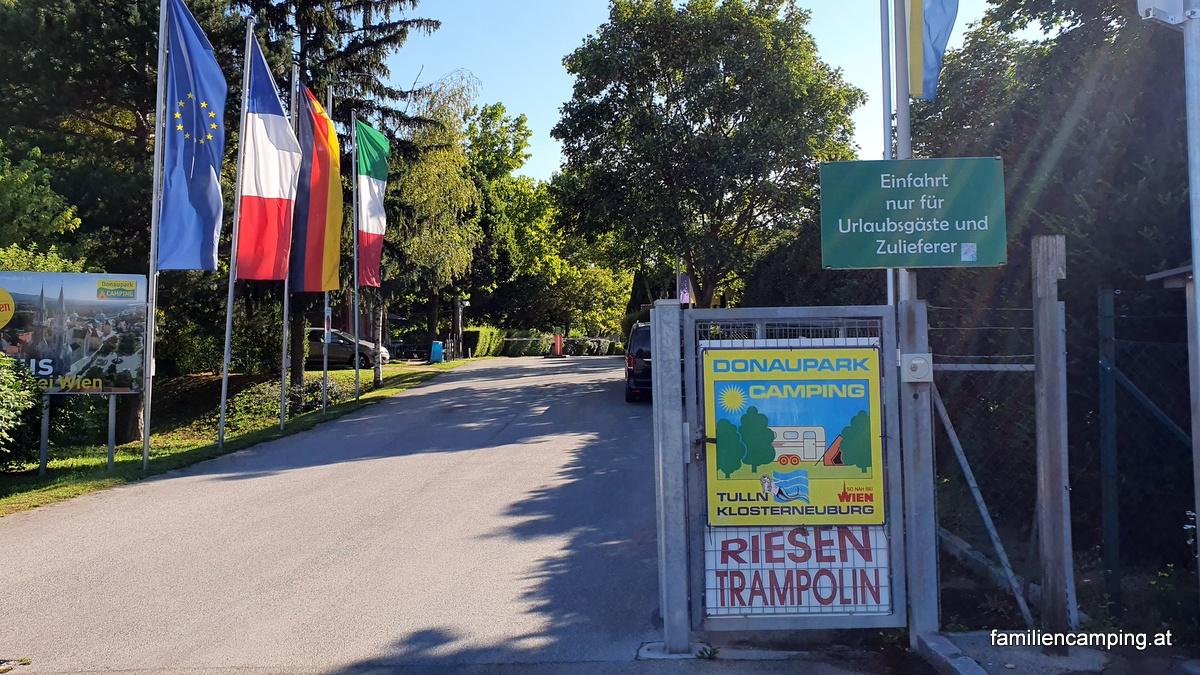 camping-klosterneuburg_11