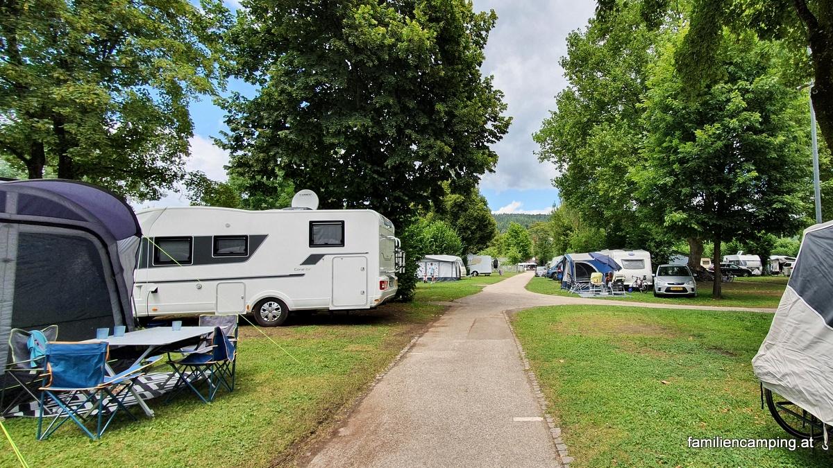 campingplatz-klagenfurt-woerthersee_1