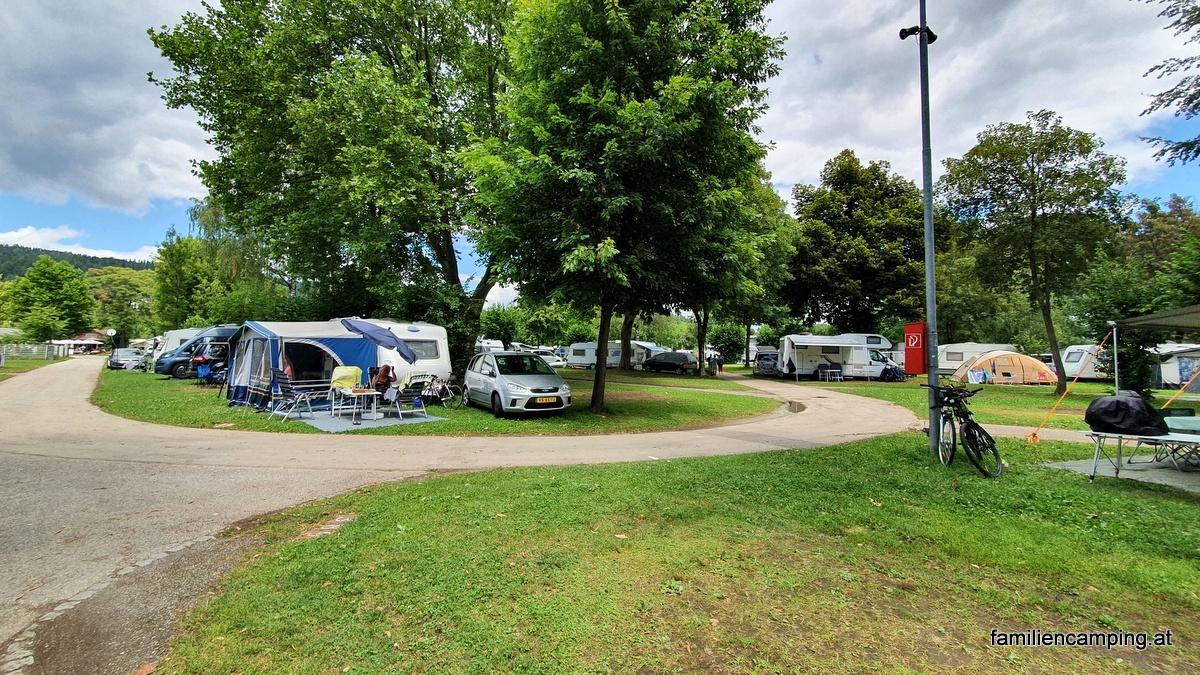 campingplatz-klagenfurt-woerthersee_2