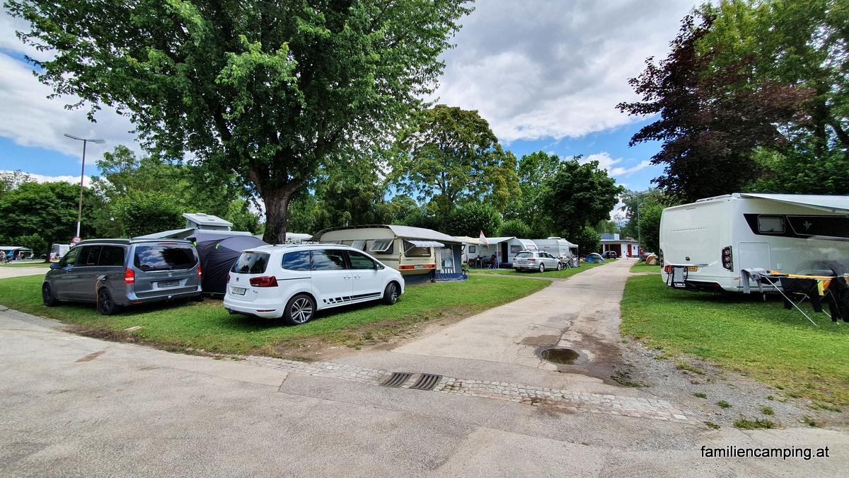 campingplatz-klagenfurt-woerthersee_3