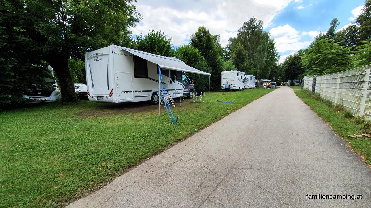 campingplatz-klagenfurt-woerthersee_4