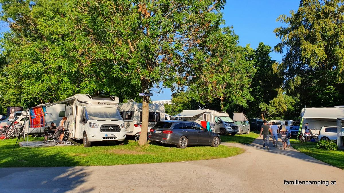 campingplatz-klagenfurt-woerthersee_5