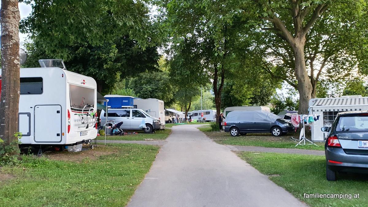 campingplatz-klagenfurt-woerthersee_6