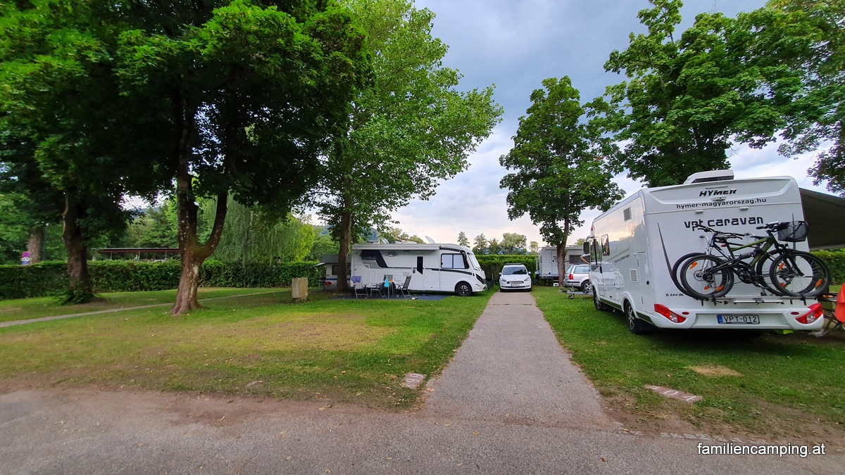 campingplatz-klagenfurt-woerthersee_7