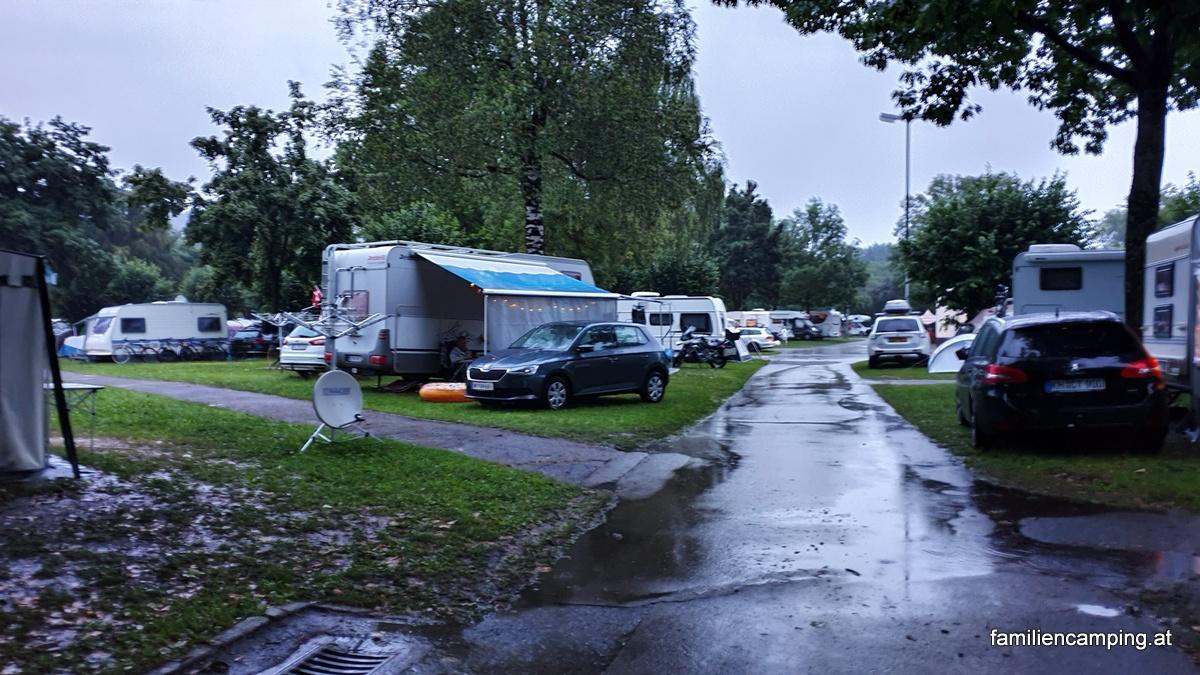 campingplatz-klagenfurt-woerthersee_8