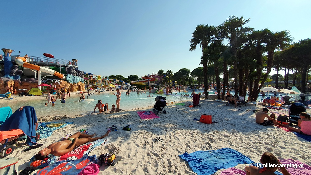 union-lido-pool-aquapark-laguna_11