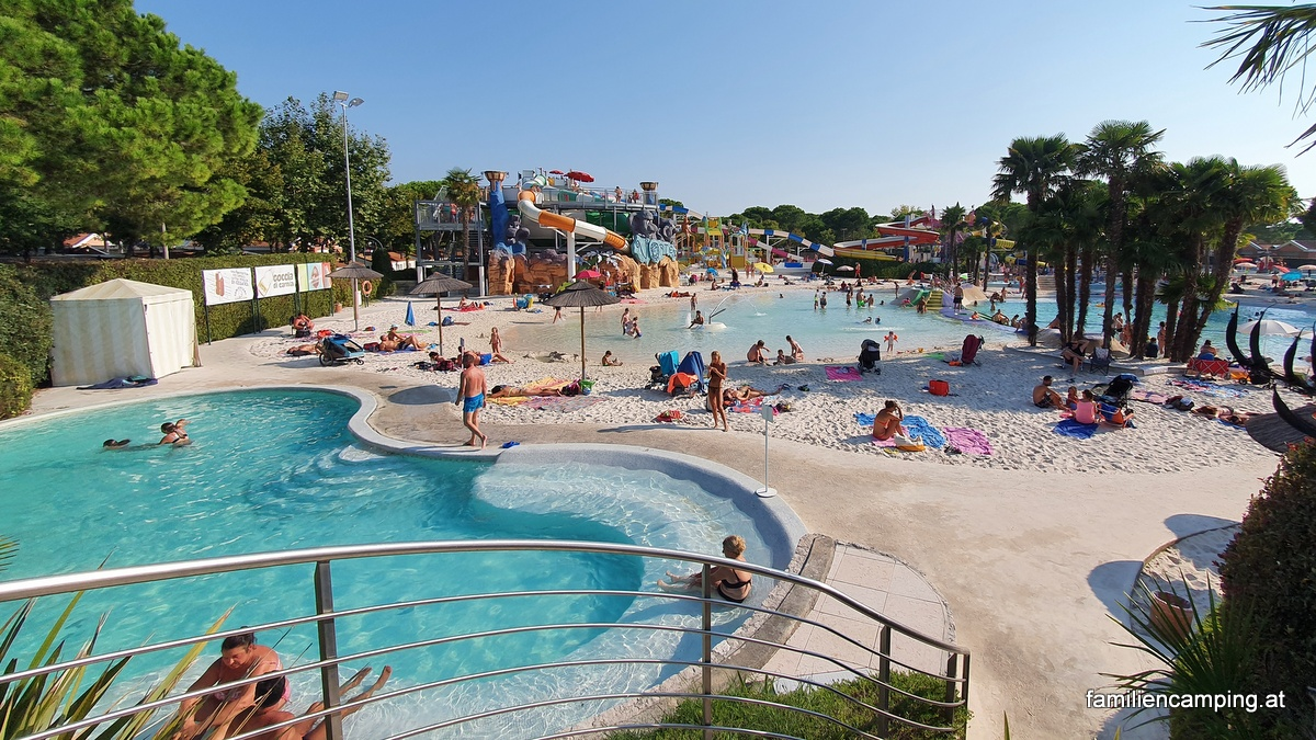 union-lido-pool-aquapark-laguna_12