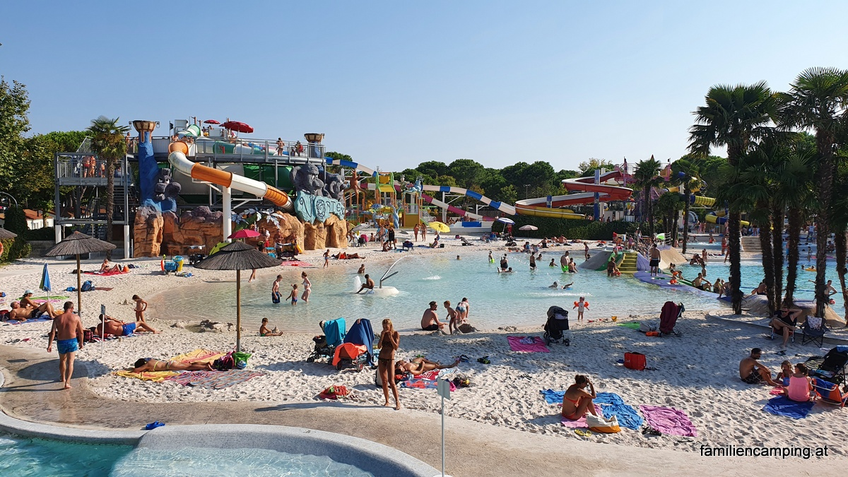 union-lido-pool-aquapark-laguna_13