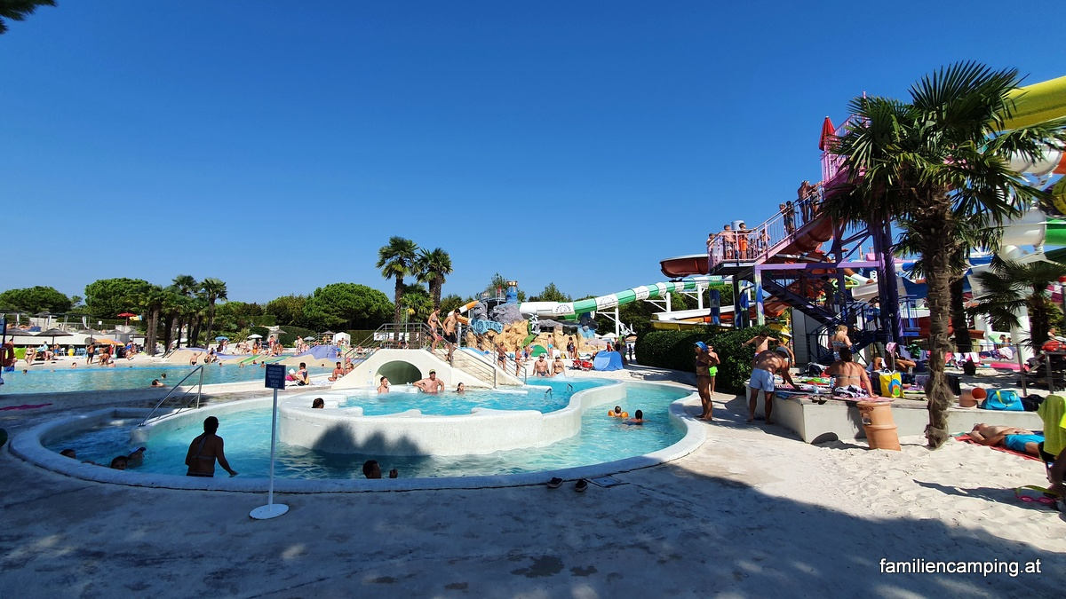 union-lido-pool-aquapark-laguna_2