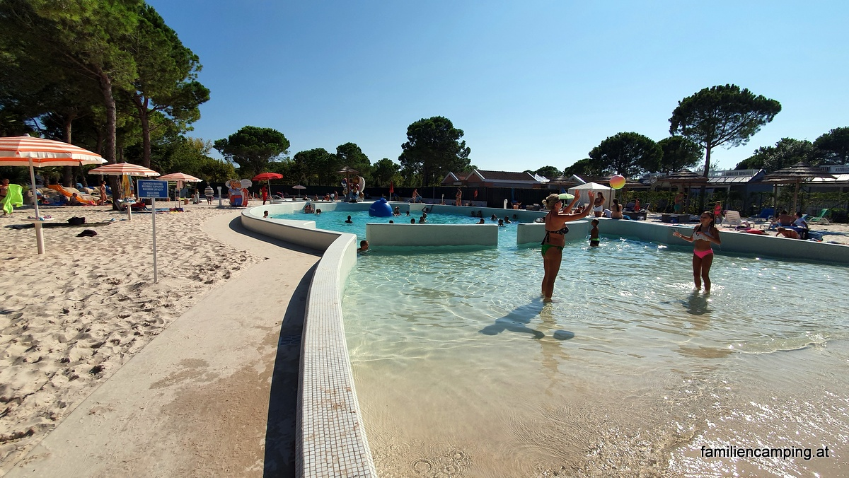 union-lido-pool-aquapark-laguna_3
