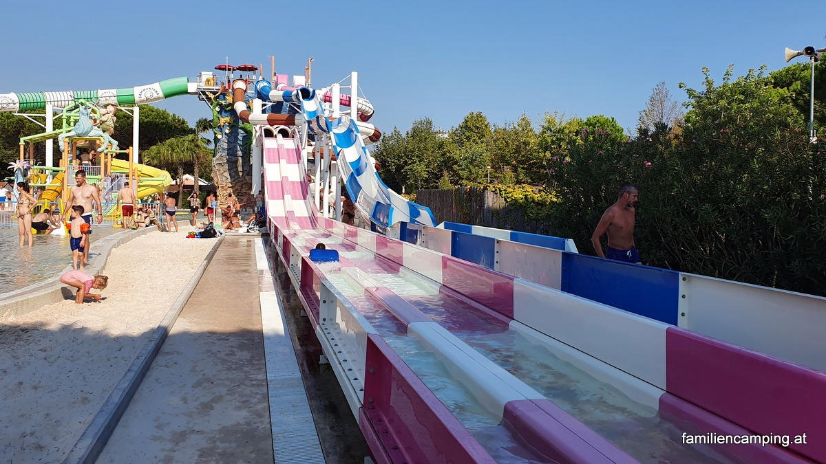 union-lido-pool-aquapark-laguna_4