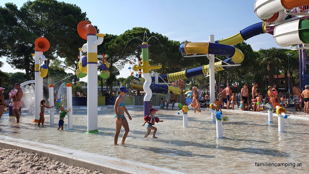 union-lido-pool-aquapark-laguna_5