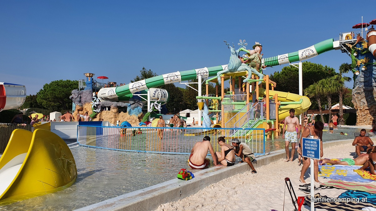 union-lido-pool-aquapark-laguna_6