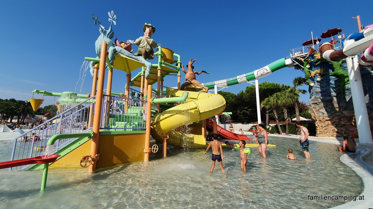union-lido-pool-aquapark-laguna_7