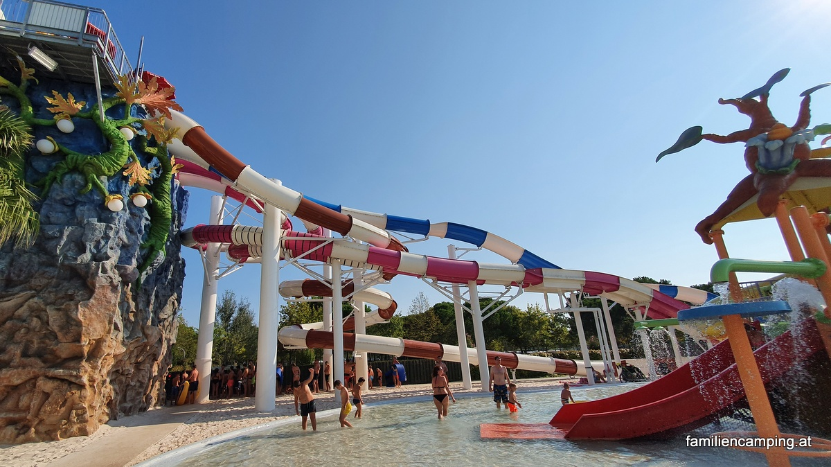 union-lido-pool-aquapark-laguna_8