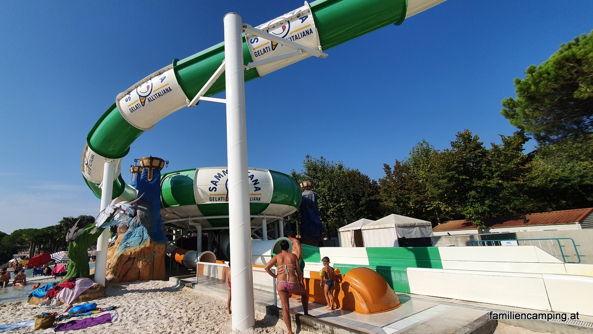 union-lido-pool-aquapark-laguna_9